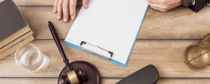 Documentos Legislativos CNEA