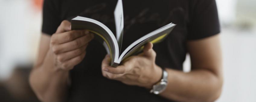 Manuales y Guías CNEA